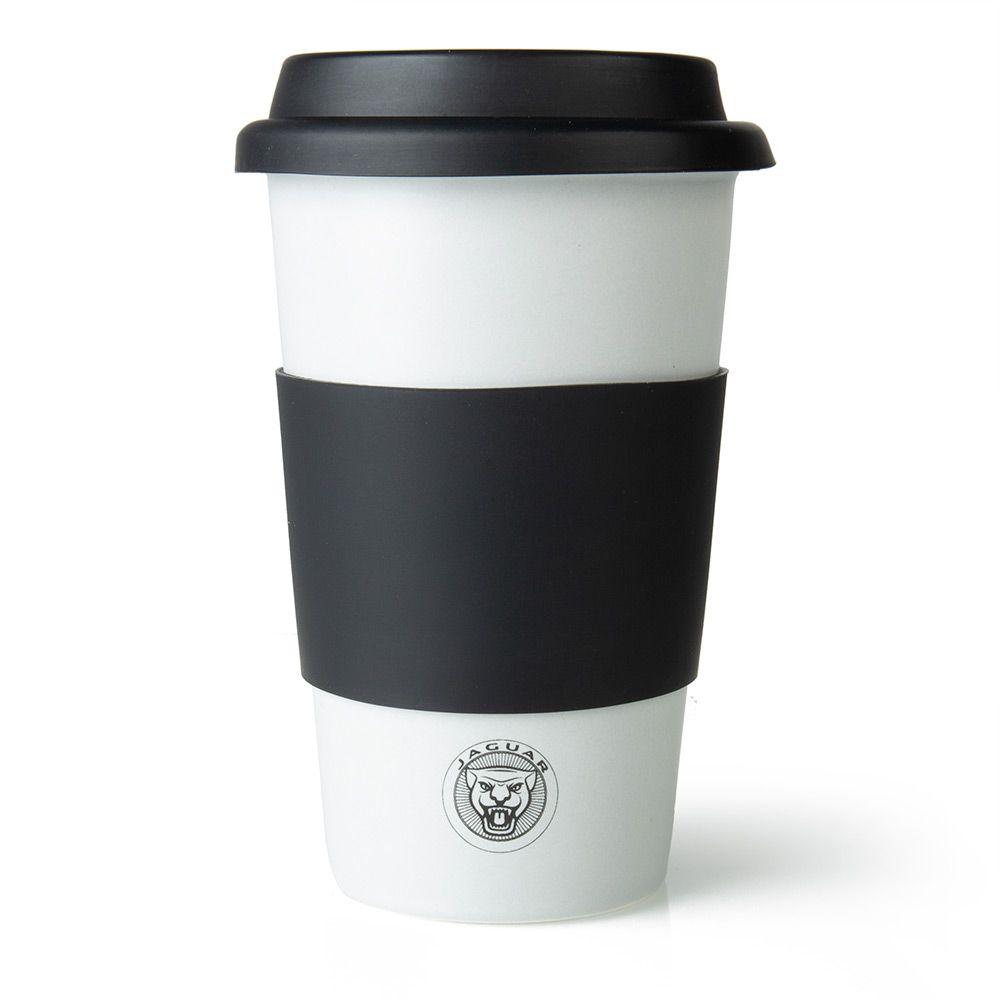 """/"""" /""""Mug Céramique//Travel Tasse MG016401"""