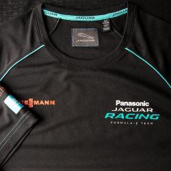 Jaguar Veste Fermeture Éclair Sweat-shirt bleu XS M XL XXL nouveau Official Merchandise