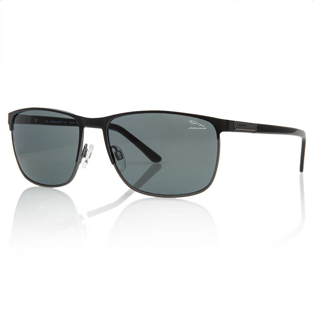 Classic Sunglasses Polarized