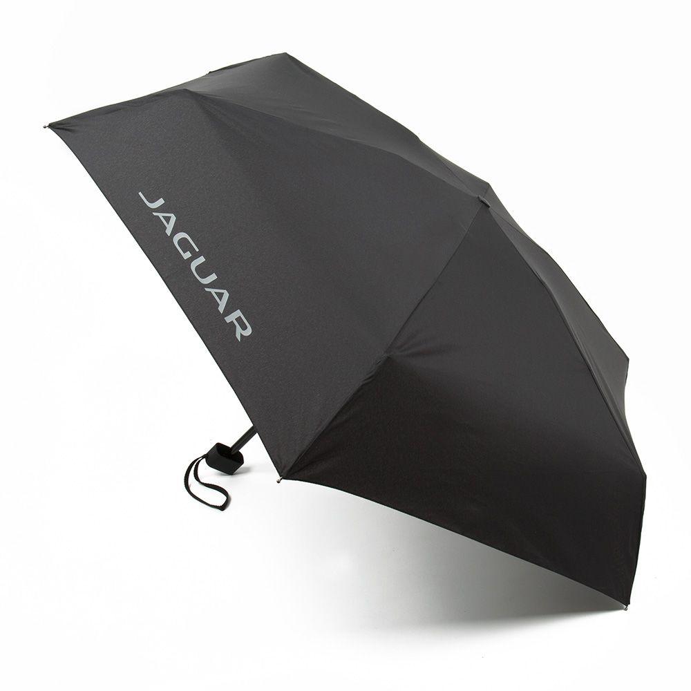 Paraguas compacto - Black