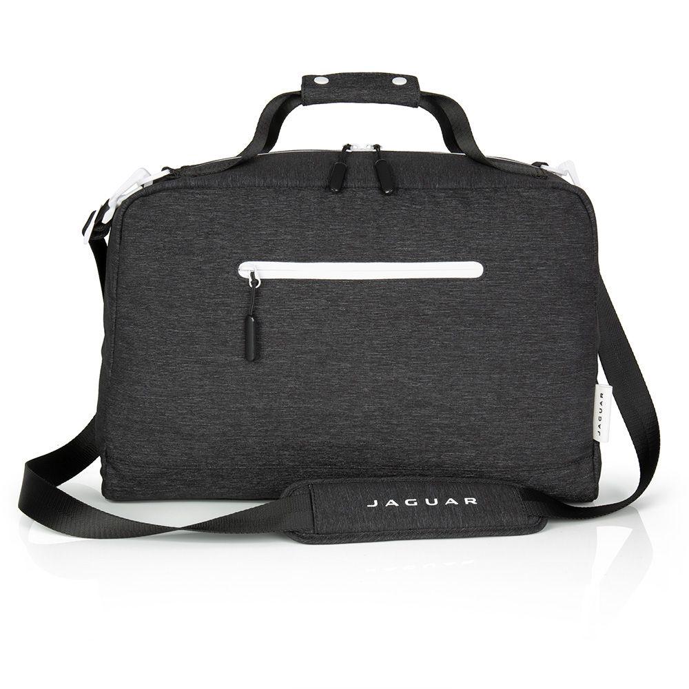 LightweightMessenger Bag