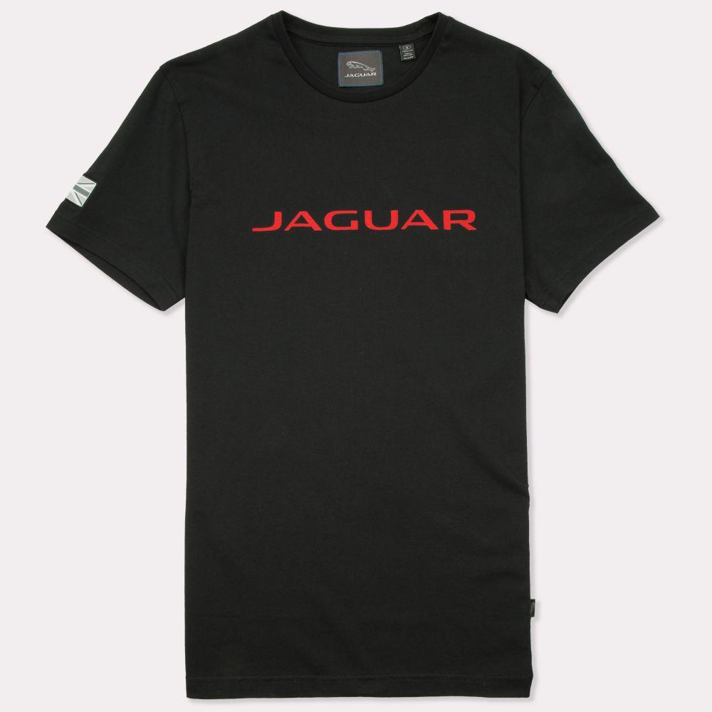 Men's Wordmark Graphic T-shirt