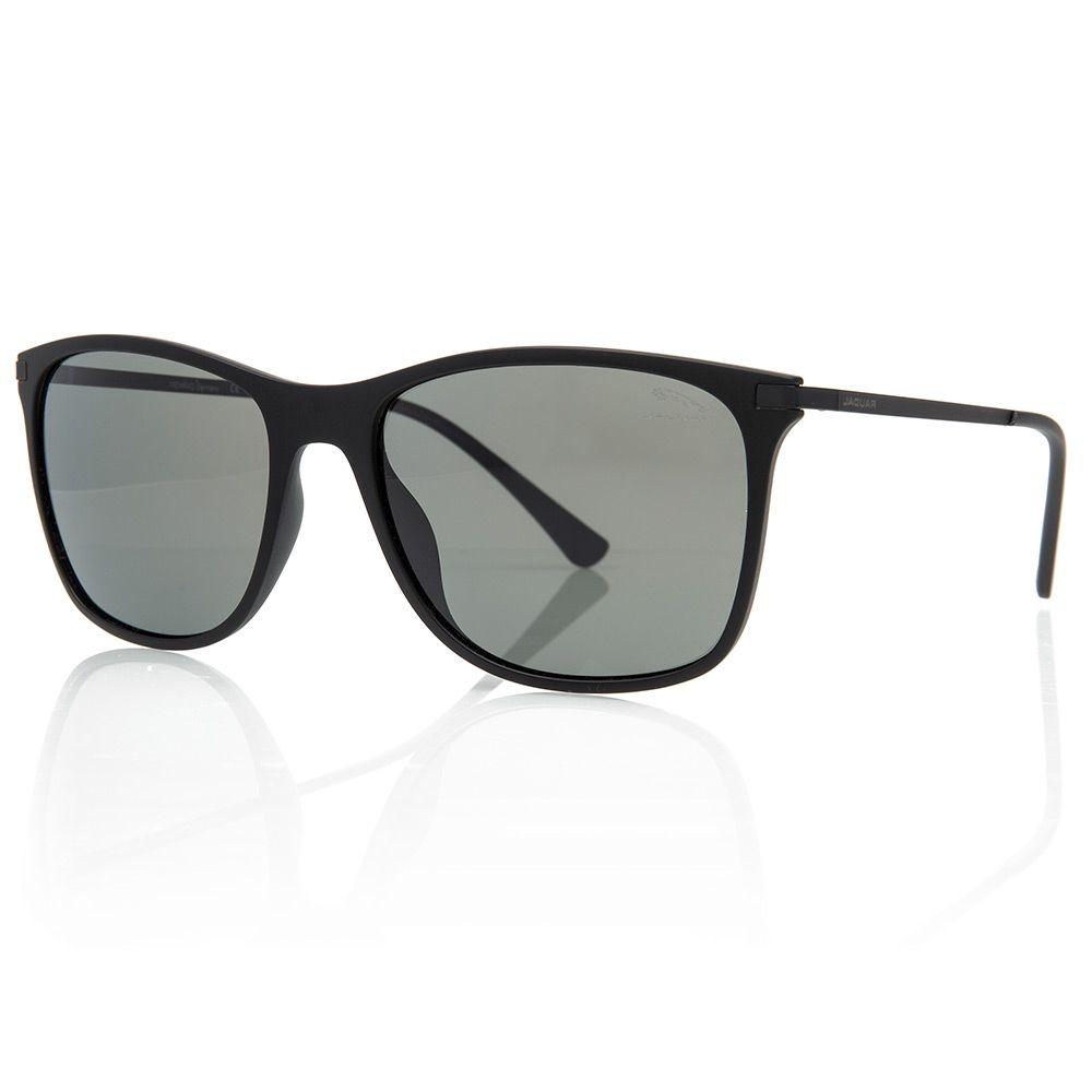 Performance Sunglasses Polarized