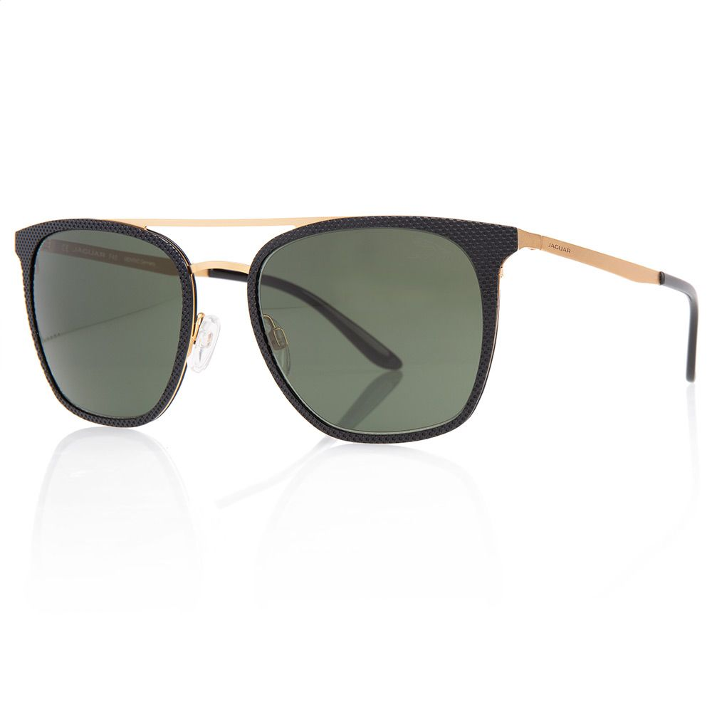 Spirit Sunglasses Textured Polarized