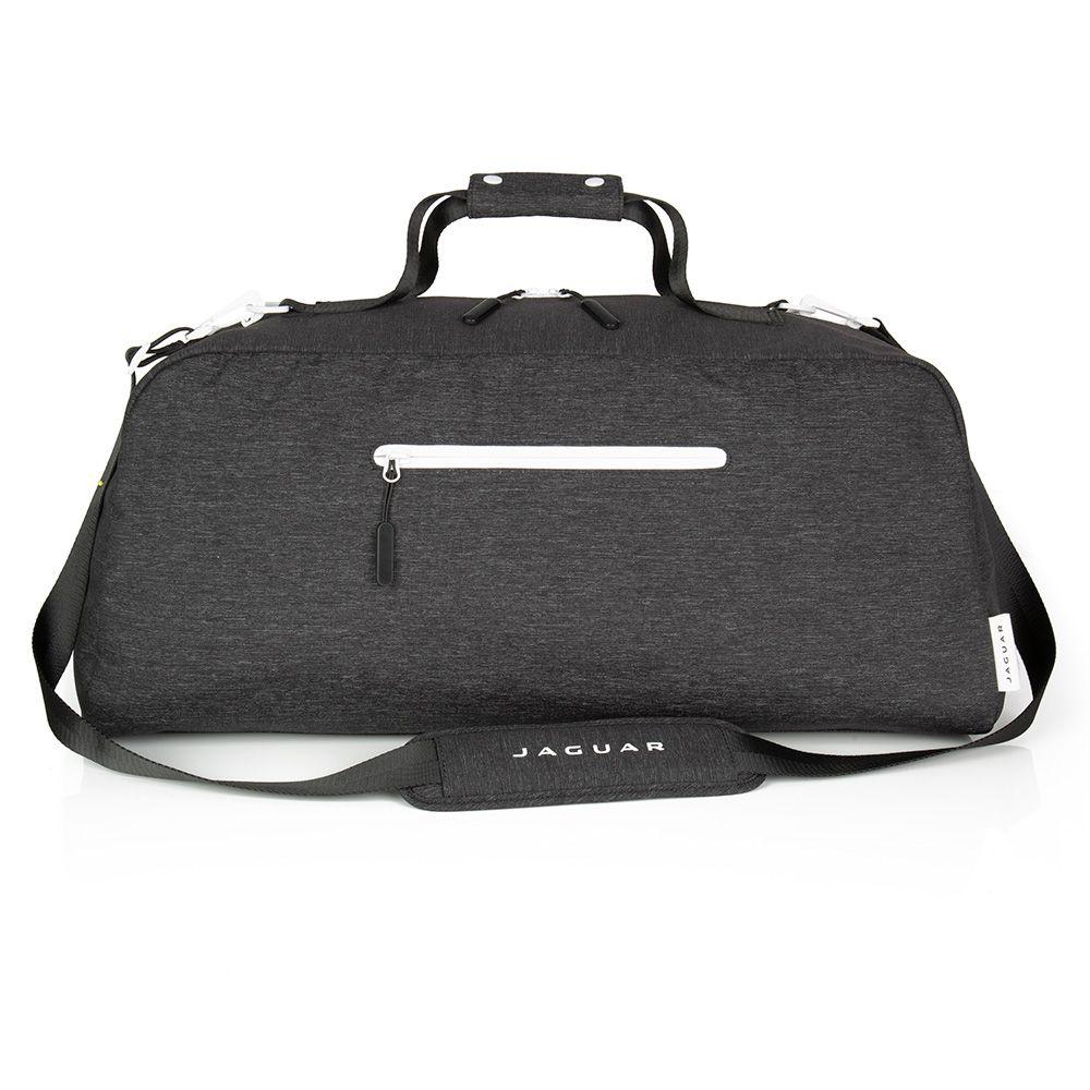LightweightWeekender Bag