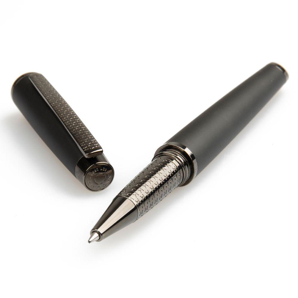 Bolígrafo de Jaguar
