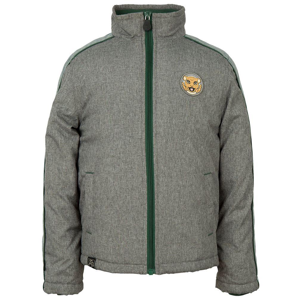 Boys' Full Zip Jacket