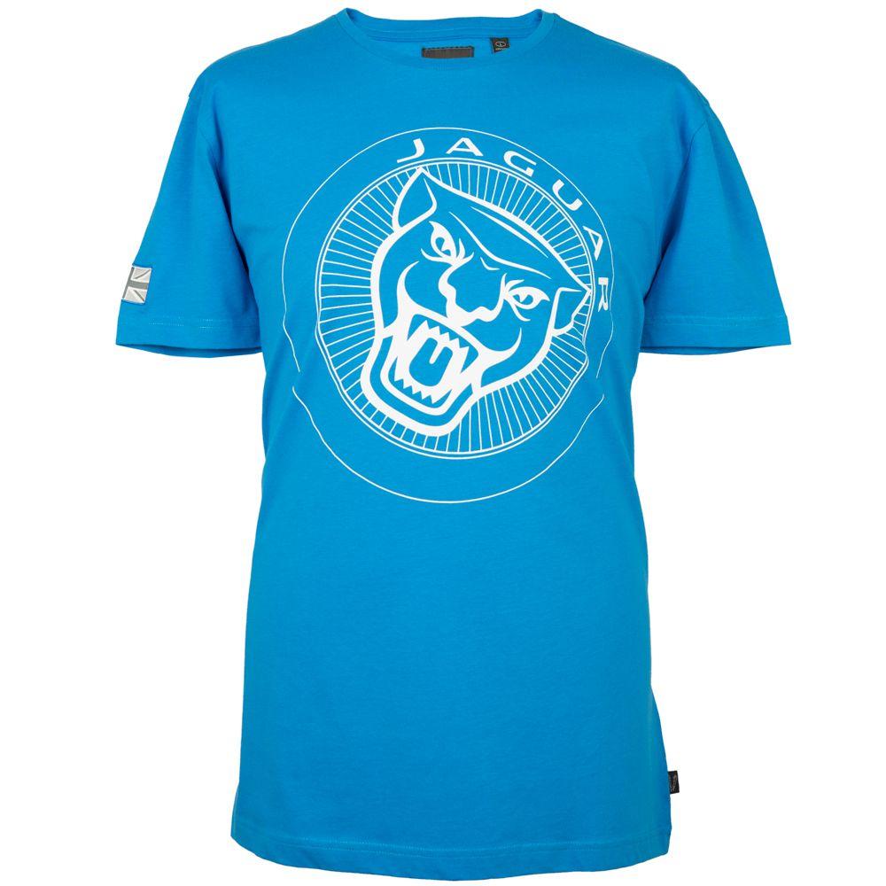 T-shirt large Growler pour homme