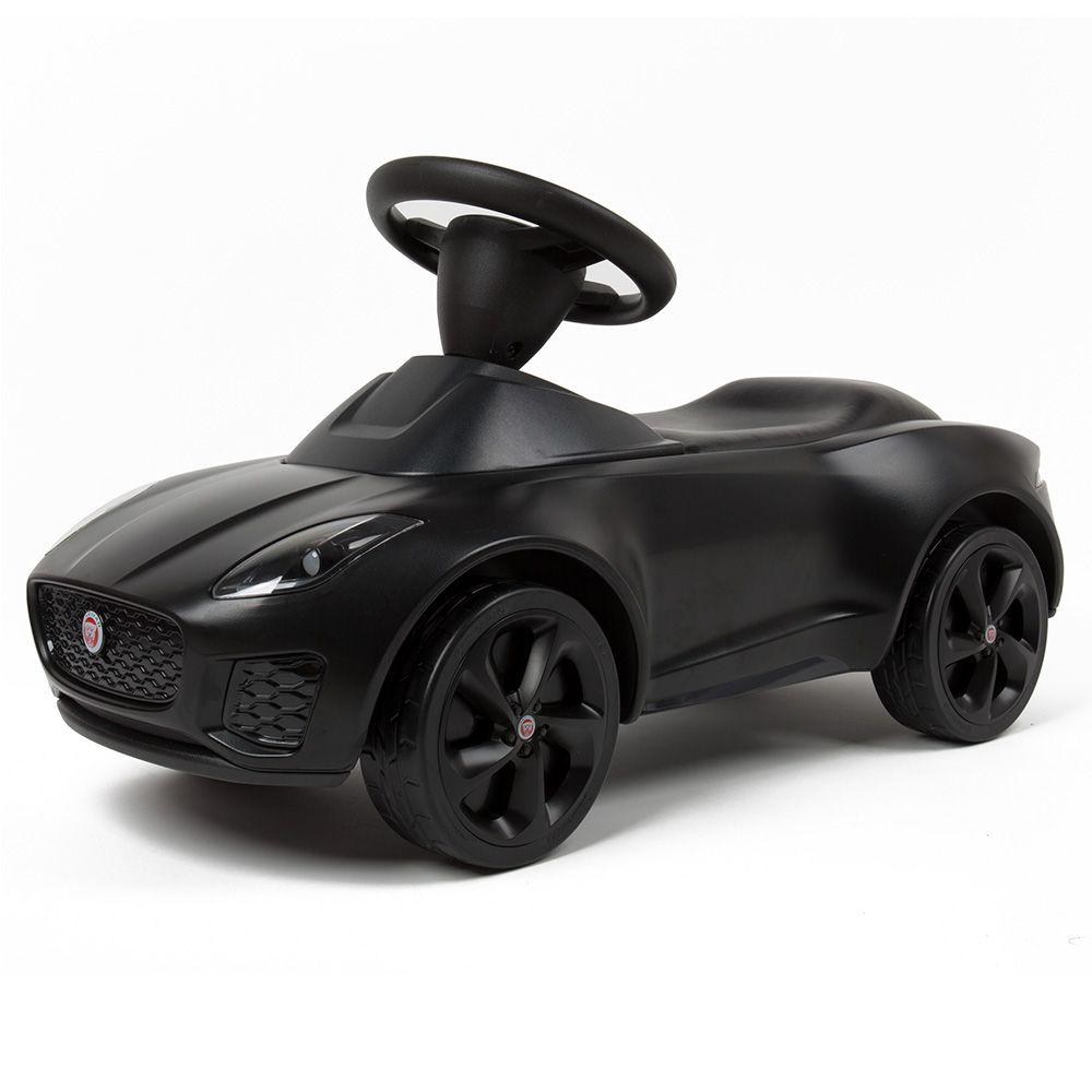 Jaguar Junior Ride On