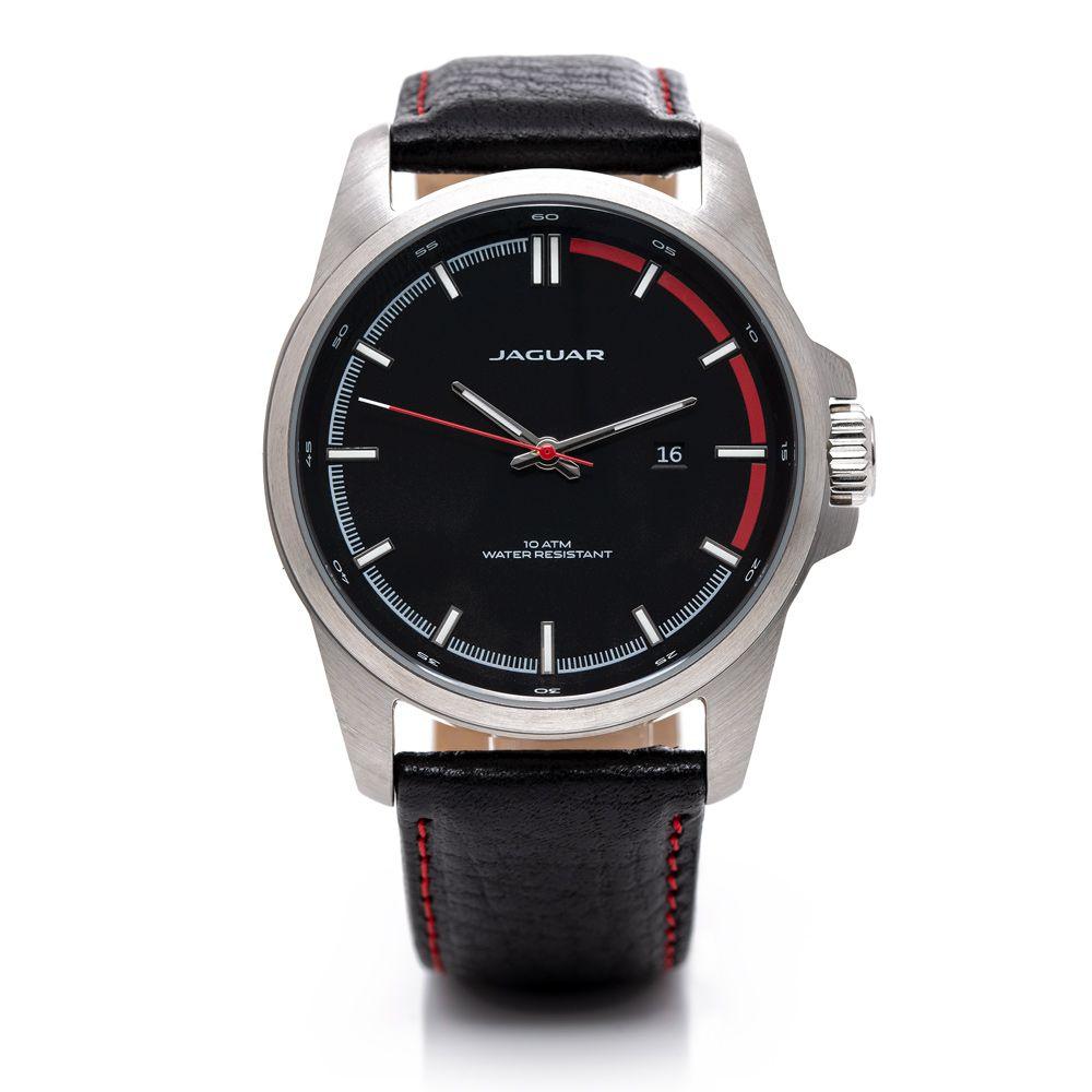 Jaguar Classic Watch